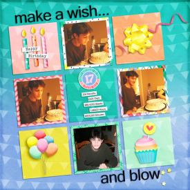 It_s-your-birthday.jpg