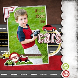 ItsAllAboutTheCars_june2005.jpg