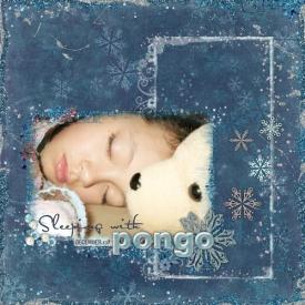 J-SleepingWithPongo-wr.jpg