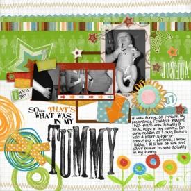 JBillingsley-CookieTemplate.jpg