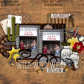JailOutwestJuly2015smaller_0.jpg