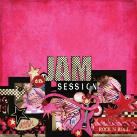 Jam-Sessionweb.jpg
