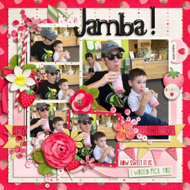 Jamba2016web.jpg