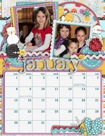 January-2012-Calendar.jpg