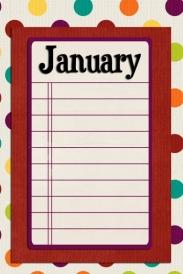January11.jpg