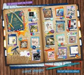 January2019_Passport_FINISHED.jpg