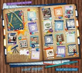 January2019_Passport_edited.jpg