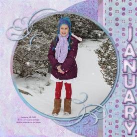 January_-_Page_005.jpg