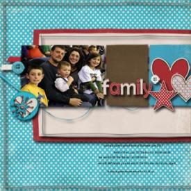 January_Family450.jpg