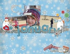 Januaryweb.jpg