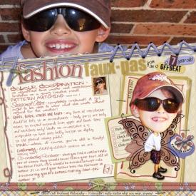 Jas-FashionGodess-wr-over100.jpg