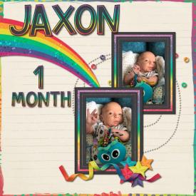 Jaxon_37-ARainbow-BlagovestaGosheva.jpg