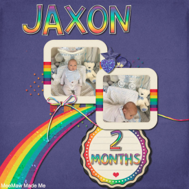 Jaxon_38-ARainbow-BlagovestaGosheva.jpg