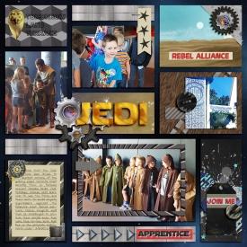 Jedi_copy.jpg