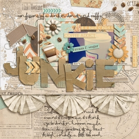 JimboJamboDesigns_SummerTime_t1-copy.jpg