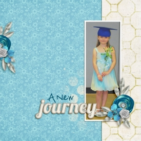 Journey7.jpg