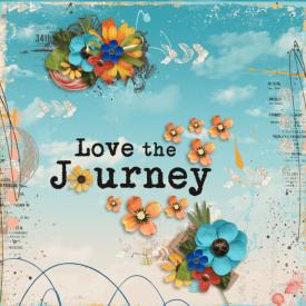Journeysm.png