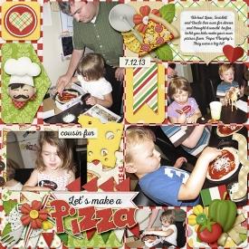 July12_PizzaMakinGALLERY.jpg