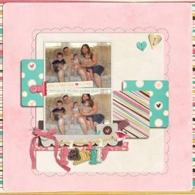 July_family.jpg