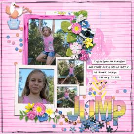 Jump-web3.jpg