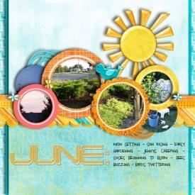 June-2web.jpg
