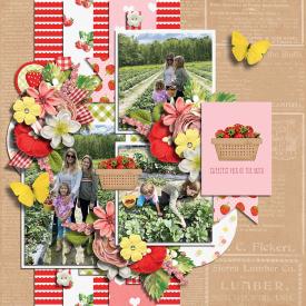 June_days_1_and_Strawberry_crush_GL_PTD_700_Ella.jpg