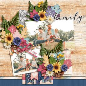 KCB_family_CT7.jpg
