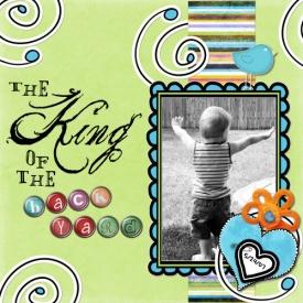 KING_OF_THE_BACKYARD_500.jpg