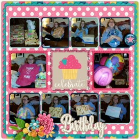 Kailey_13th_gifts_smaller.jpg