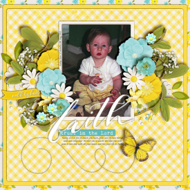 Kailey_Faith_Aug_2005_smaller.jpg