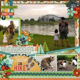 Kallang-River-_low-res_.jpg