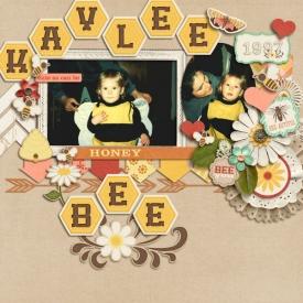 Kaylee-Bee-1997-web.jpg