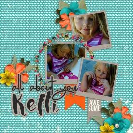 Kelli2_cap_inpiecestemps700.jpg