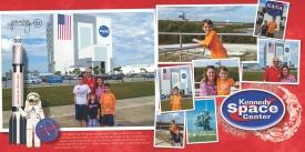 Kennedy_Space_Center_Tour_1-31-11.jpg