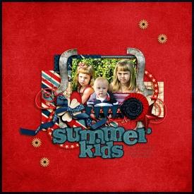 Kids-August-2006.jpg