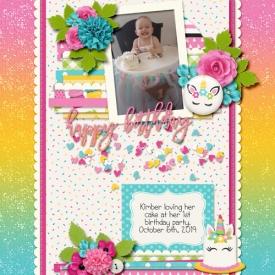 Kimber_s-1st-birthday.jpg