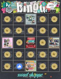 Kims-iNSD2020_bingo.jpg