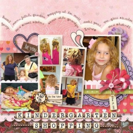 Kindergarten-Shoppingweb.jpg