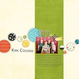 KirkCousinsweb.jpg