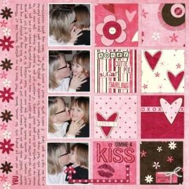Kiss-Me-Hanna-web.jpg
