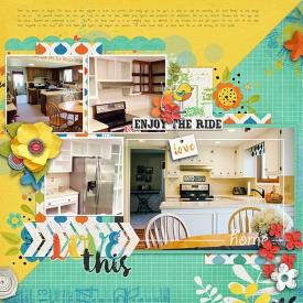 Kitchen_web1.jpg