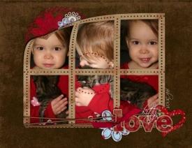 KittyLoveSm.jpg