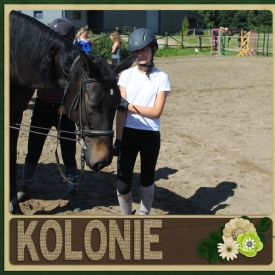 Kolonie2017_2.jpg