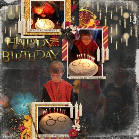 Kylan-9th-bday.jpg