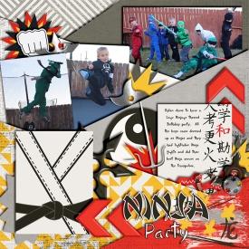 Kylan-Ninja-Party.jpg