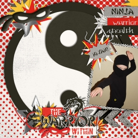 Kylan-Ninja.jpg