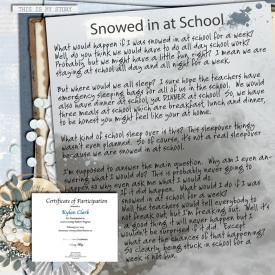 Kylan_s-Snowed-story-megsc_mystoryV1_Temp1.jpg