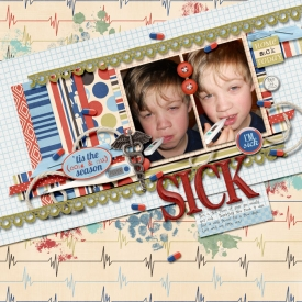 L-0211-Sick-Punky.jpg