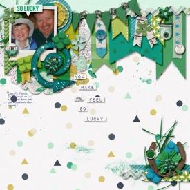 L-0317-Green.jpg