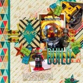 L-0618-Lego-Sub.jpg